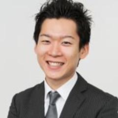 ㈱DYM 人事部・毛呂淳一朗 Social Profile
