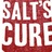 SaltsCure