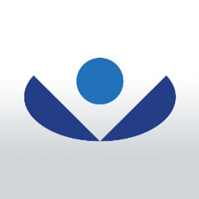Womens World Banking   Social Profile