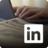 @LinkedInSMB