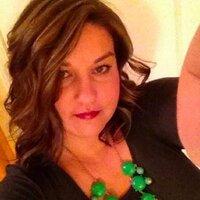 Danielle Calder | Social Profile