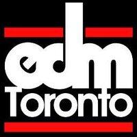 EDMToronto | Social Profile