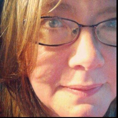 Mrs. Stading | Social Profile
