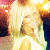 Sarah Stowell | Social Profile