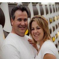 Kevin Longman | Social Profile