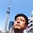 The profile image of iwashi69