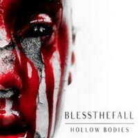 Blessthefall INA | Social Profile
