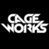 CageworksNL