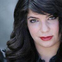 Amy Tilles | Social Profile