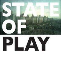 stateofplayKR | Social Profile