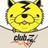 clubZy_Raimaru