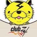 V系情報 clubZy. 雷丸