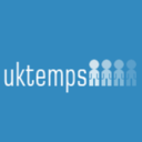 uktemps : jobs