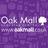@OakMallGreenock