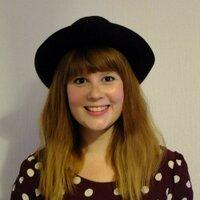 Daneka Norman | Social Profile