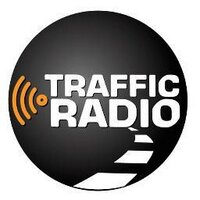 trafficradionl
