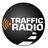 The profile image of trafficradionl