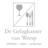 The profile image of GelagkamerWeesp