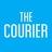 Baptist Courier