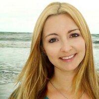 Karen Amanda Hooper | Social Profile