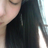 @yu_min0113