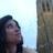 @AnaGarciBriones