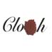 Closh Boutique's Twitter Profile Picture
