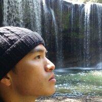 枝元 正悟 | Social Profile