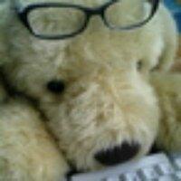 yoppi   Social Profile