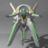The profile image of rannnki
