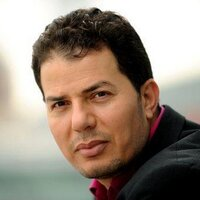 hamed_samad