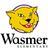 WasmerGI profile