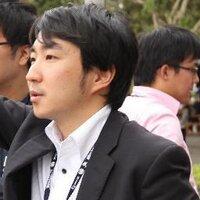 福島 宏希   Social Profile