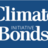 @ClimateBonds