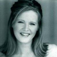 Sara Gorgon | Social Profile
