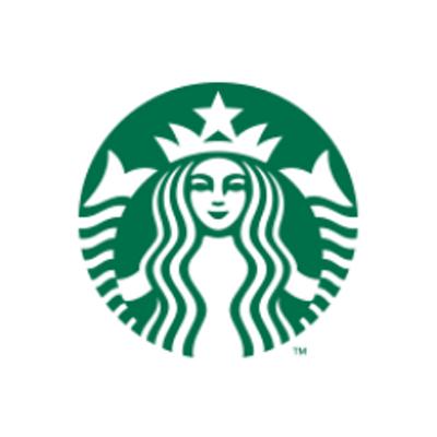 Starbucks México | Social Profile