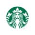 Starbucks México's Twitter Profile Picture