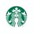 StarbucksMex