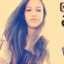Lavinia Giordani (@00Lavinia) Twitter