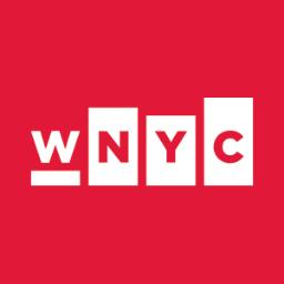 WNYC Social Profile