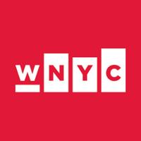 WNYC | Social Profile
