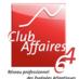 clubaffaires64