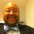 jr_willam profile