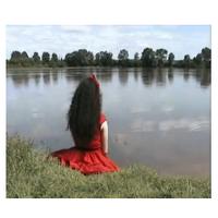 Luna O'Floin | Social Profile