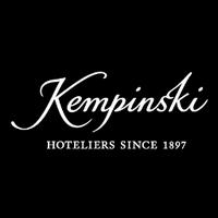 KempinskiCareer