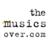 TheMusicsOver profile