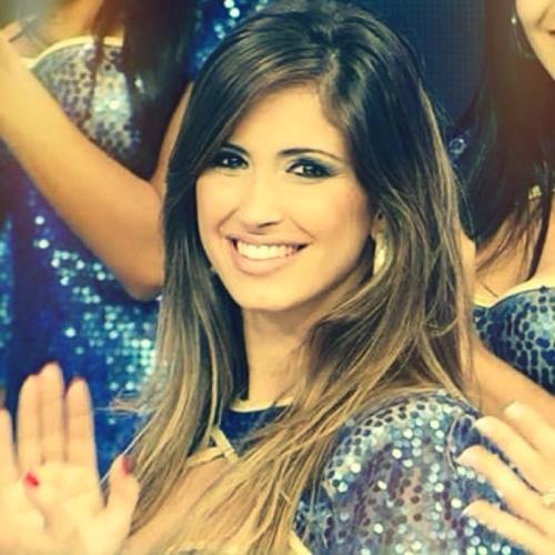 Carol Vieira's profile