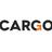 @CargoDigital
