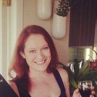 Linzi Mc Glennon | Social Profile