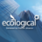 @ecologicalgroup